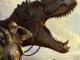 Jurassic Survival Island Dinosaurs & Craft Apk Mod
