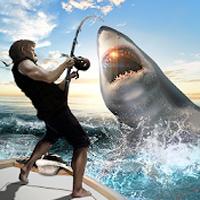 Monster Fishing 2019 Apk Mod gemas infinita