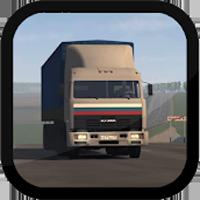 Motor Depot Apk Mod caminhões desbloqueados