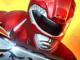 Power Rangers Legacy Wars Apk Mod gemas infinita