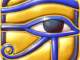 Predynastic Egypt Apk Mod gemas infinita