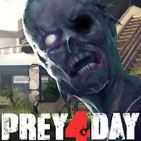 Prey Day Survival Apk Mod
