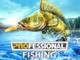 Professional Fishing Apk Mod gemas infinita