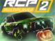 Real Car Parking 2 Driving School 2018 Apk Mod