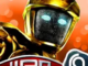 Real Steel World Robot Boxing Apk Mod