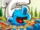 Smurfs Village Apk Mod gemas infinita