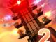 Steampunk Tower 2 Apk Mod gemas infinita