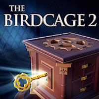 The Birdcage 2 Apk Mod gemas infinita