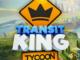 Transit King Tycoon Apk Mod