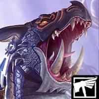 Warhammer Age of Sigmar Realm War Apk Mod gemas infinita