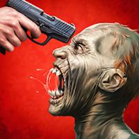 Zombeast Survival Zombie Shooter Apk Mod