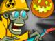 Zombie Ranch - batalha com zumbis Apk Mod