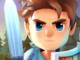 Beast Quest Ultimate Heroes Apk Mod