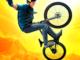 Bike Unchained 2 apk mod