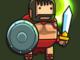 Blackmoor 2 Fantasy Action Platformer Apk Mod