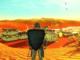 Code Asylum Action RPG Apk Mod