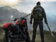Dark Days Zombie Survival Apk Mod