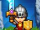 Dash Quest 2 Apk Mod