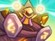 Empire Warriors TD Apk Mod