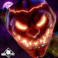 Erich Sann La casa assombrada jogo de terror Apk Mod