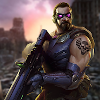 Evolution 2 Battle for Utopia apk mod