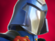 G.I. Joe War On Cobra Apk Mod
