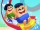Idle Aqua Park apk mod