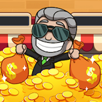Idle Factory Tycoon Apk Mod