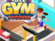 Idle Fitness Gym Tycoon - Workout Simulator Game apk mod