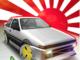 JDM racing Apk Mod