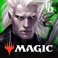Magic The Gathering - Puzzle Quest Apk Mod