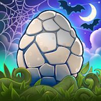 Merge Dragons Apk Mod