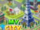 My City Island Apk Mod