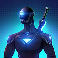 Overdrive II - Shadow Legion apk mod