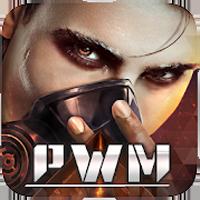 Project War Mobile Apk Mod