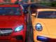 Real Driving Sim Apk Mod