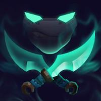 RogueHero Apk Mod