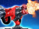 Sci Fi Tower Defense. Module TD 2 Apk Mod
