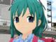 Shoujo City 3D Apk Mod