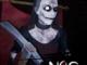 Sinister NightHorror Survival Game & Granny Widow apk mod