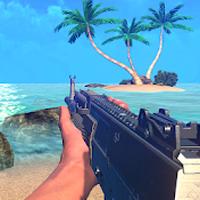 Special Warfare - Guerra Especial Mod Apk