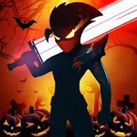 Stickman Legends Shadow War Apk Mod