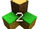 Survivalcraft 2 Apk Mod