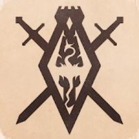 The Elder Scrolls Blades Apk Mod