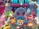 The Swords of Ditto apk mod