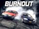 Torque Burnout Apk Mod