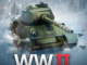 WW2 Battle Front Simulator Apk Mod
