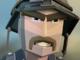 World War 2 Shooting Games Polygon WW2 Shooter apk mod