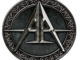 AnimA ARPG The Reign Of Darkness (2019) apk mod