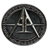 AnimA ARPG The Reign Of Darkness (2019) apk mod